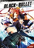 Black Bullet Complete Collection [Import]