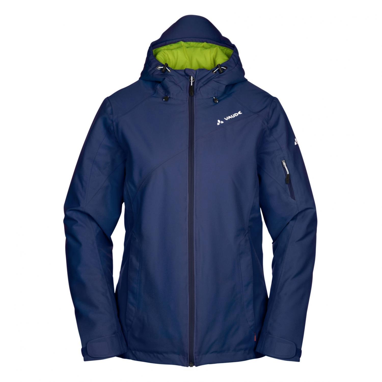 VAUDE Damen Roga Jacket kaufen
