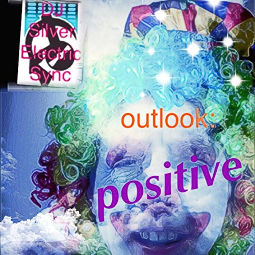outlook-positive