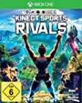 Kinect Sports Rivals - [Xbox One]
