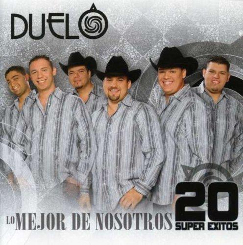 Duelo - Lo Mejor de Nosotros - Zortam Music