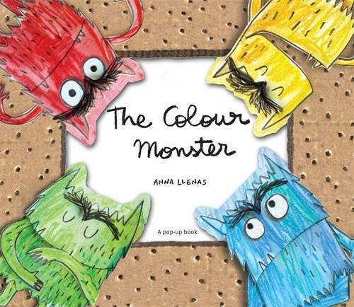 the-colour-monster