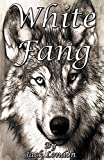 Image of White Fang (Illustrated)