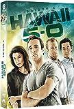Hawaii 5-0 - Saison 4 (dvd)