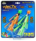 Zing Helix Refill Pack Toy