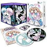超次元ゲイム ネプテューヌ Vol.6 [Blu-ray]