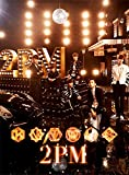 2PM OF 2PM(���Y�����A)(DVD�t)