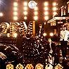 2PMのアルバムの画像