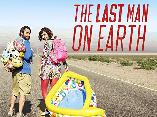 The Last Man on Earth Season 2 - Season 2