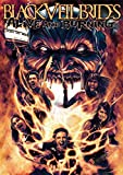 Alive and Burning [DVD]