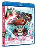 .hack//Quantum 1 [Blu-ray]                                                                                                                                                                                                                                     