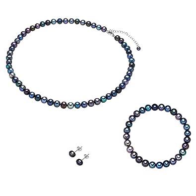 LWBAN-PACKING Uhrenbox für 20 Uhren Eleganter Speicher für Uhren .  black-INMONARCH Herren königlich Blau überprüfen Blazer mit zwei Tasten  SB15848,GKKXUE ... ad287445a1