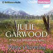 Prince Charming | [Julie Garwood]