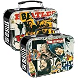 The Beatles Anthology Lunch Box