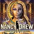 Nancy Drew: Tomb of the Lost Queen [Mac Download]