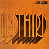 Third by SOFT MACHINE (2007-03-20)