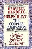 Couples Companion: Meditations & Exercis...