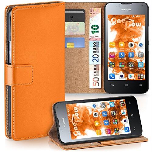 cover-oneflow-per-huawei-ascend-y300-custodia-con-scomparti-documenti-flip-case-astuccio-cover-per-c