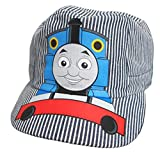 Thomas the Tank - Train Toddler Boy's Cadet Cap Hat