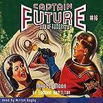 Captain Future #16 Magic Moon | Edmond Hamilton