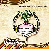 Soul Veggies [Explicit]