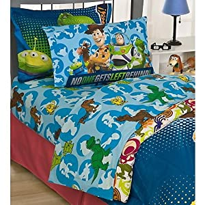toy story bedroom ideas beautiful bedroom