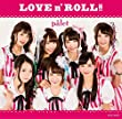 LOVE n' ROLL! ! (Type-B)