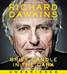 Brief Candle in the Dark CD: My Life...