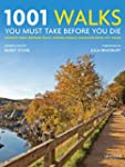 1001 Walks You Must Take Before You D...