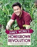 James Wong's Homegrown Revolution (English Edition)