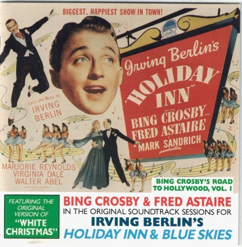 holiday-inn-blues-skies-by-bing-crosby-fred-astaire