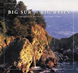 img - for By Pamela Verduin Cain Big Sur to Big Basin: California's Dramatic Central Coast book / textbook / text book