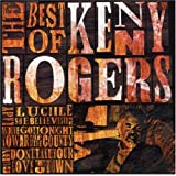 The Best Of Kenny Rogersby Kenny Rogers