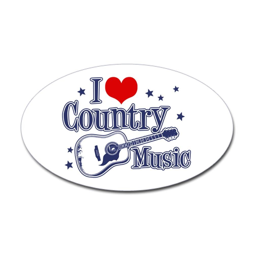 I Love Country Music Wallpaper I Love Country Music Oval