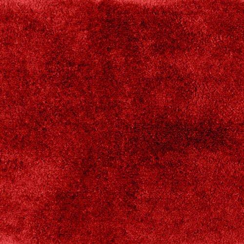 Perfect Pc BATHROOM Rugs Set Red Zebra Bath Rug Fabric Shower Curtain