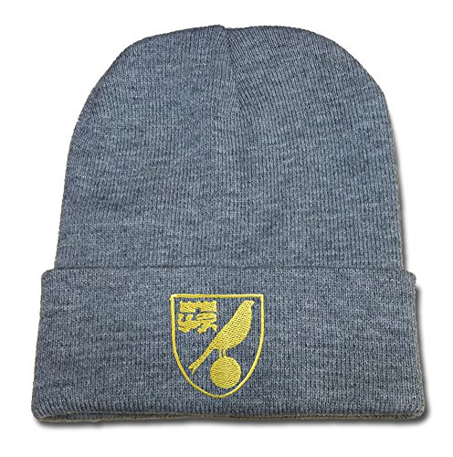 xida-norwich-city-fc-logo-beanie-fashion-unisex-embroidery-beanies-skullies-knitted-hats-skull-caps-