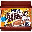 Nestl� B�b� Babicao -  C�r�ales d�shydrat�es d�s 10 mois - 400g - Lot de 3 bo�tes de 400g
