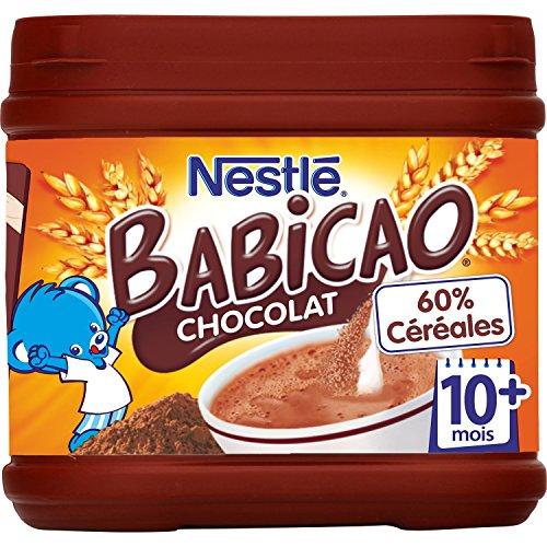 nestle-bebe-babicao-chocolat-des-10-mois-400g-lot-de-3