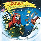 "Nenas Weihnachtsreisevon ""Nena"""