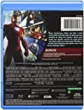 Image de Iron Man 2 [Blu-ray]