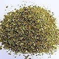 30g Bio Basilikum - gerebelt-DE-ÖKO-024 von Madavanilla auf Gewürze Shop