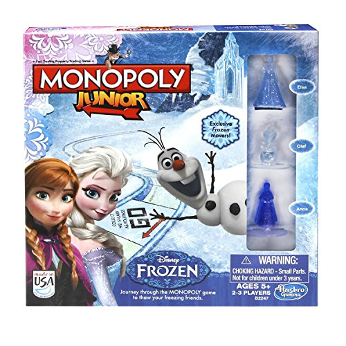 disney-frozen-monopoly-frozen-edition-board-game