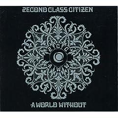 World Without [Edizione: Germania]