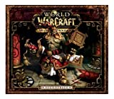 World of Warcraft: Mists of Pandaria Original Video Game Soundtrack CD