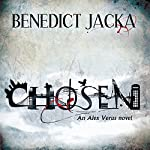 Chosen: An Alex Verus Novel | Benedict Jacka