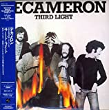 Third Light by Decameron (2006-11-27)