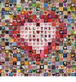 All the Love in the World (Hardback) - Common