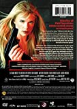 Image de La Femme Nikita: Complete Second Season [Import USA Zone 1]