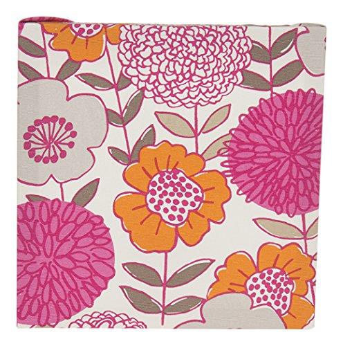 Glenna Jean Millie Wall Art, Floral