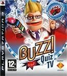 Buzz Quizz TV